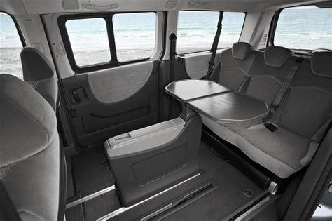 peugeot expert interior peugeot expert minibus 187 cotiza precios venta 2018 chile