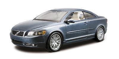 124 Minicountryman Blue Maisto 3000toys new 1 24 scale cars from bburago m2 and