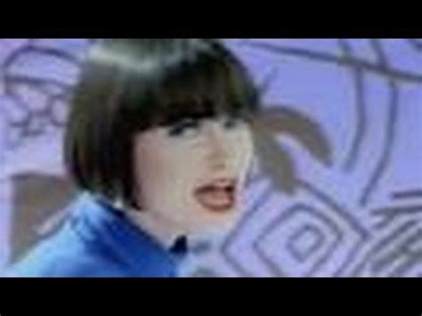swing out sister breakout lyrics 17 best images about swing out sister on pinterest shape