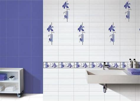 Floor Wall Tiles Dealers Chennai Service Provider
