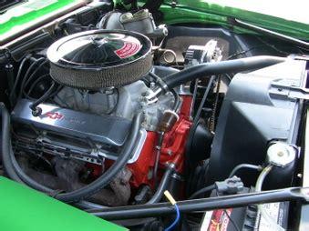photo 1 of 30, sold! 1968 camaro ss! fresh 383~auto!