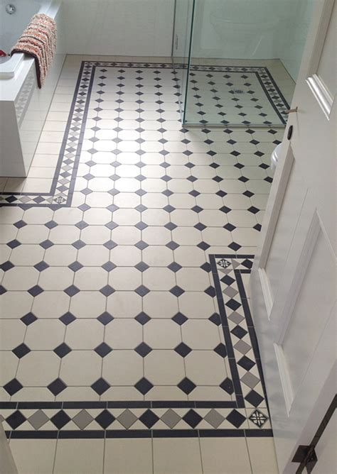 Bathroom Tile Ideas winckelmans olde english tiles some of our tiling