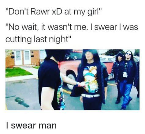 Rawr Xd Memes - scenekids