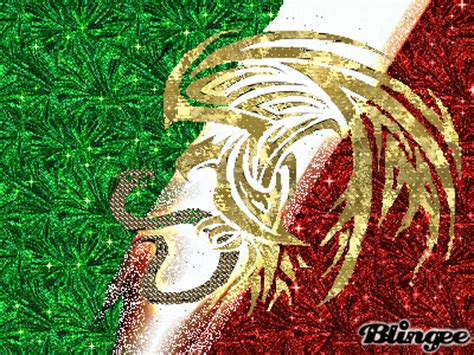 imagenes gif revolucion mexicana fotos animadas bandera mexicana para compartir 131475031