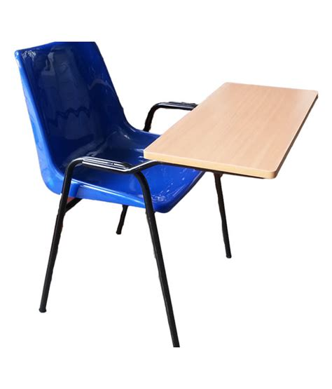 Study Chairs by Buy Study Chair Study Table