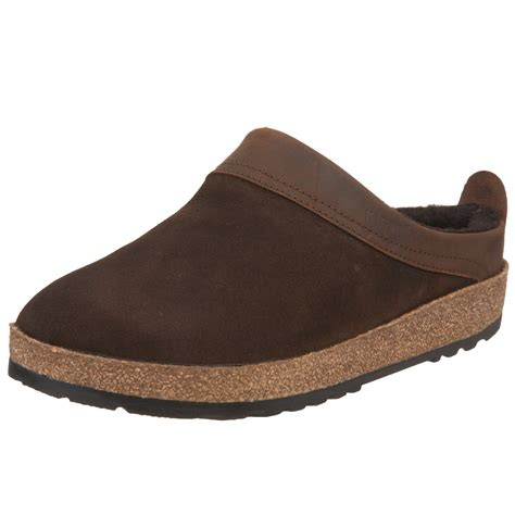 haflinger slippers sale womens haflinger slippers sale womens 28 images 100 genuine