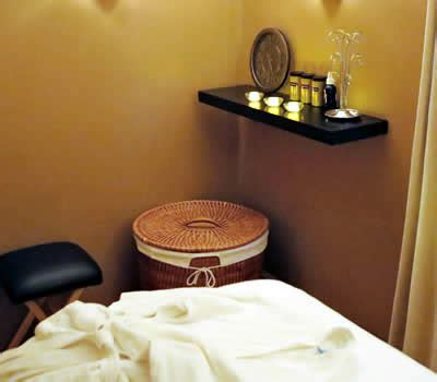 Nj Bed And Breakfast Spa inn at laurita winery room packages new jersey bed