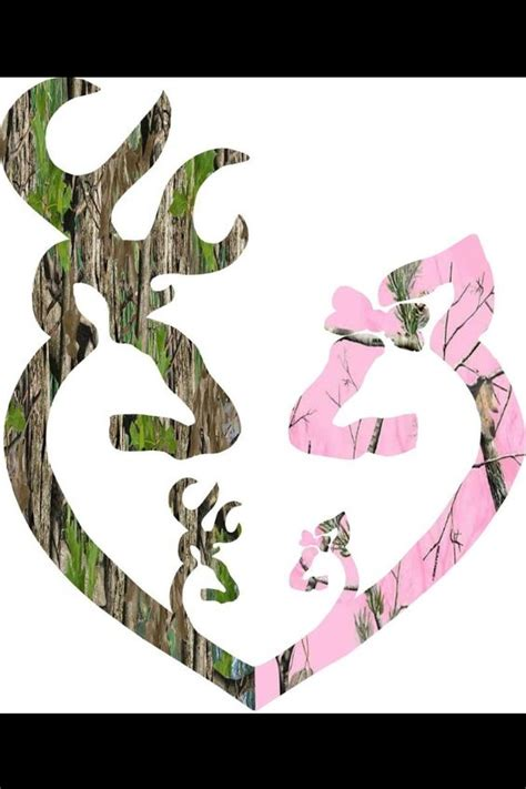 tattoo camo online browning family ordered this decal for my car and would