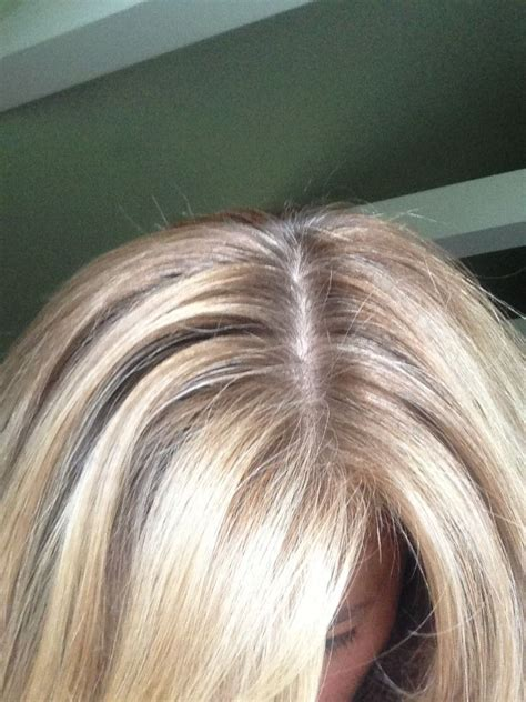 %name High Lift Color   Ion Color Brilliance   Demi Permanent Hair Color reviews, photos, ingredients   Makeupalley