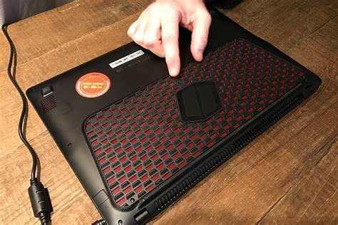 Samsung Odyssey Samsung Odyssey 15 Gaming Laptop Take Gtx 1050 For 1199 Digital Trends