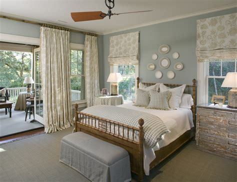 southern bedrooms classic southern shingle style home on lagoon