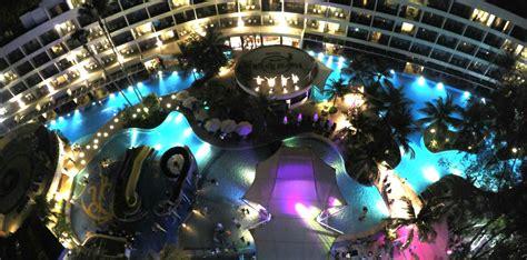official website hard rock hotel penang official website hard rock hotel penang