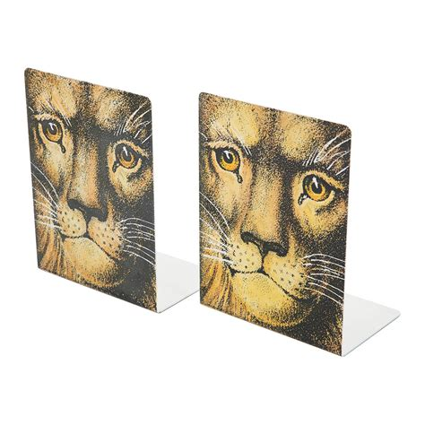 buy bookends buy fornasetti leone bookends amara