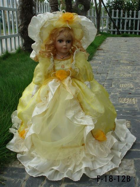 porcelain doll valuers 905 best images about porceline pottery china on