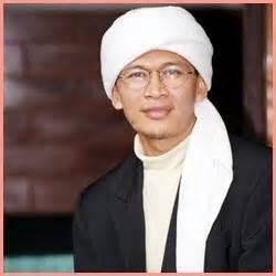 Leadership Of Muhammad Saw Lkis Pustaka Pesantren abdullah gymnastiar ensiklopedia