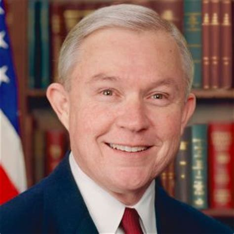 jeff sessions home jeff sessions biography