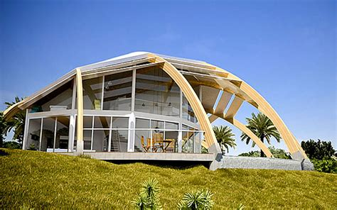 earthquake resistant house design what we can learn from napa s 6 0 magnitude earthquake loczidesign