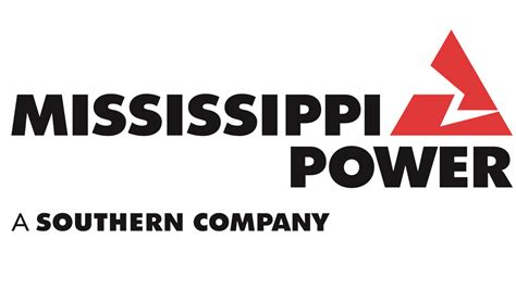 Entergy Light Company by Entergy And Mississippi Power Bills Fall On Lower Fuel