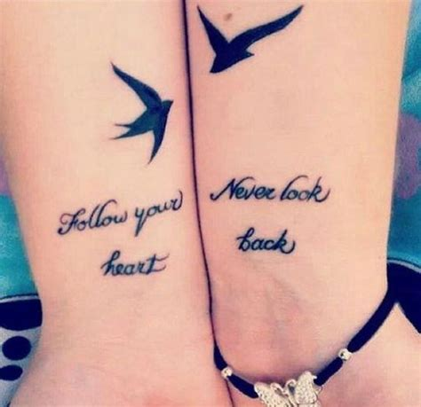 top meaningful tattoo ideas for sisters sick tattoos
