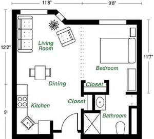 how big is 500 sq ft how big is a 452 sq ft apartment thefinance sg