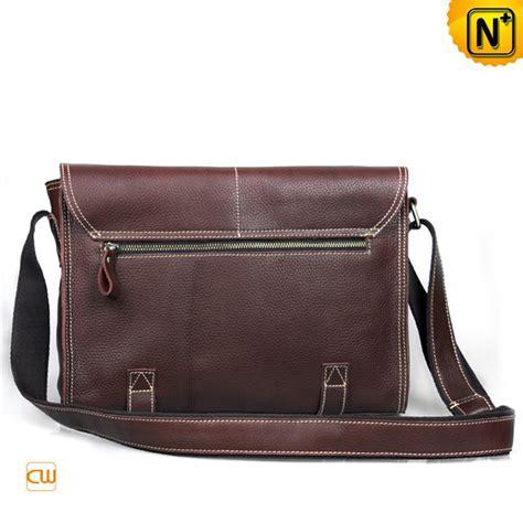 leather satchel mens mens leather satchel messenger bags cw914118