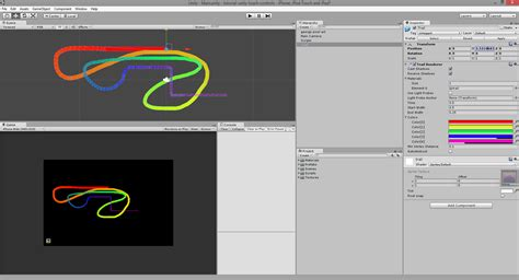 tutorial unity touch unity and touch controls pixelnest studio