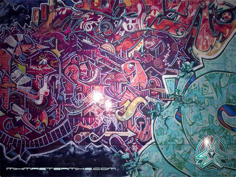 graffiti wallpaper for computer graffiti wallpaper desktop wallpapersafari