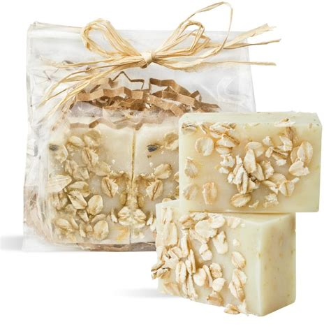 Handmade Soap Supplies Wholesale - rustic wedding favors soap kit wholesale supplies plus