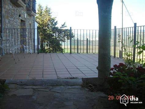 casas en ainsa casas de co para alugar casa de pedra em a 237 nsa iha 59641