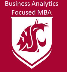 Wsu Mba Schedule by Placement Testimonials Carson College Of Business