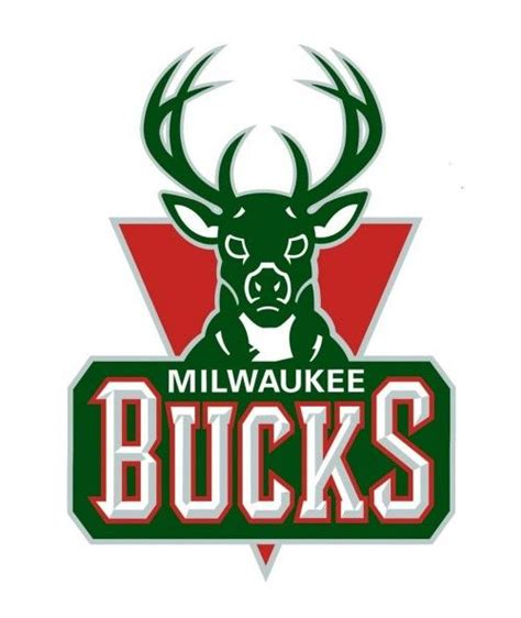 milwaukee bucks fan pack 1000 images about packers bucks brewers admirals on