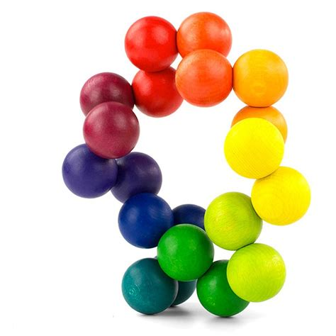 stimulating toys visual stimulation for alzheimer s and dementia