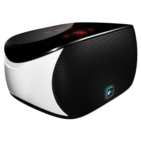 Speaker Logitech Mini Boombox logitech mini boombox prijzen tweakers