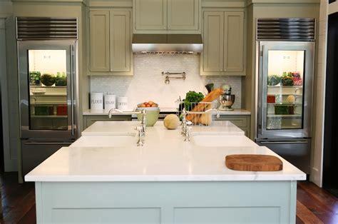 gray green cabinets cottage kitchen urban grace gray green cabinets cottage kitchen urban grace