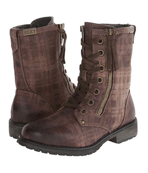 womens moto boots womens providence moto boots womens footwear free
