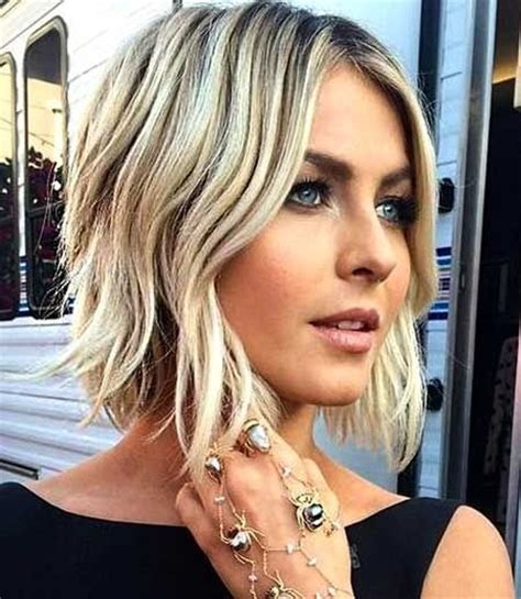 casual hairstyles short hair 18 easy short hairstyles with bangs popular haircuts