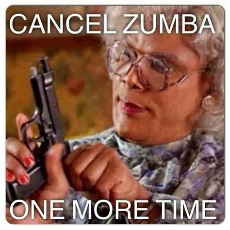 Funny Zumba Memes - 17 best ideas about zumba funny on pinterest zumba