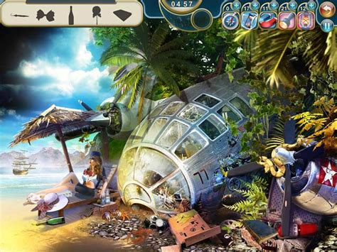 free full version hidden object games to play online found a hidden object adventure free to play game