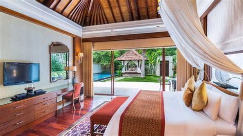 hotels with two bedrooms the laguna a luxury collection resort spa 147