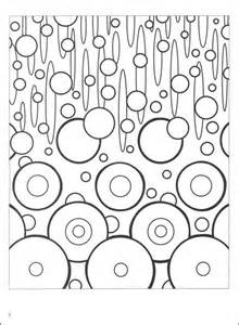 free coloring pages for coloring pages coloring pages for adults printable