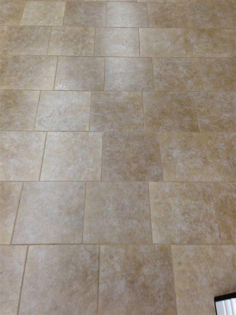 anaheim carpet flooring last updated june 2017 42