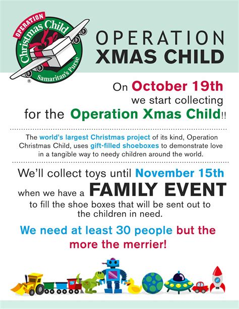 programs for the needy at christmas gift programs for needy families lamoureph