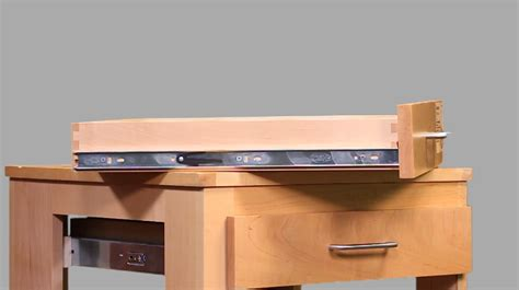 how to choose cabinet hardware how to choose the right cabinet slide video cs