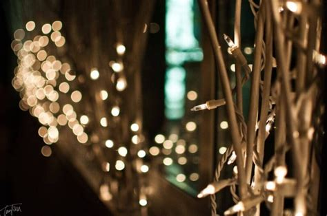 Home Decor How To Decorate Home With Fairy Lights Decorate With String Lights