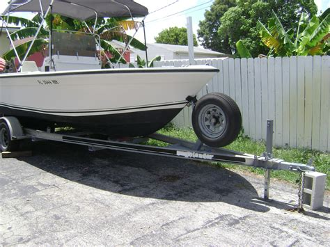 robalo boats unsinkable robalo 18 cc 1991 for sale for 4 500 boats from usa
