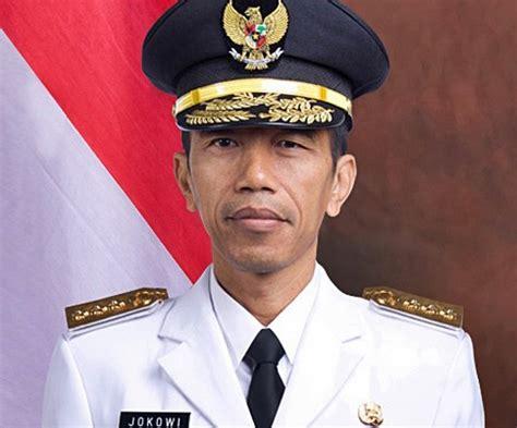 joko widodo in joko widodo meets sultan of yogyakarta zimbio indonesian president widodo to meet president aquino on