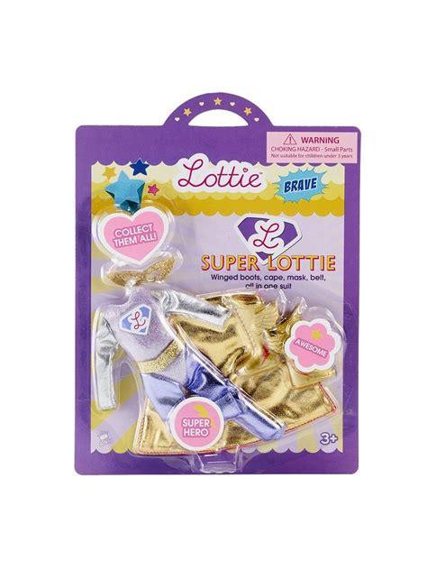lottie dolls where to buy lottie clothes lottie doll the