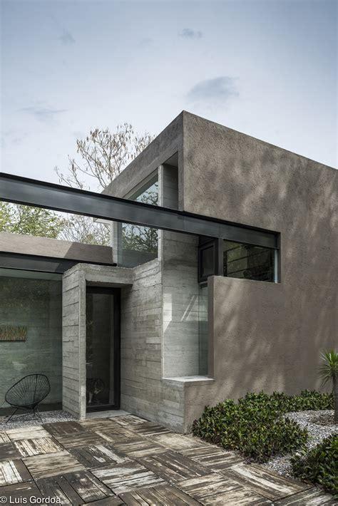 gallery home design torino galeria de resid 234 ncia rgt gbf taller de arquitectura 19