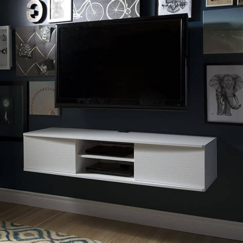 white wall mounted cabinet 15 best white wall mounted tv stands