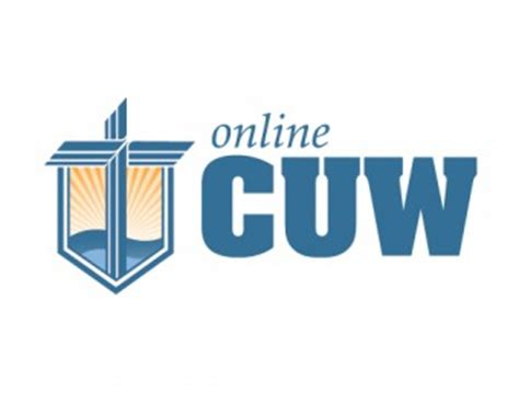 Concordia Wisconsin Mba Program by Archives Helperdebt